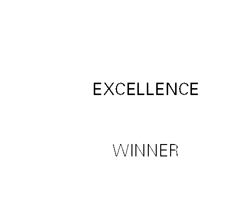 Logo winner 2020 – human resources escellence awards