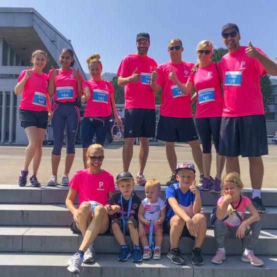 pomcanys-sponsorenlauf-lungrun