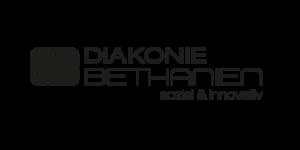 diakonie-bethanien