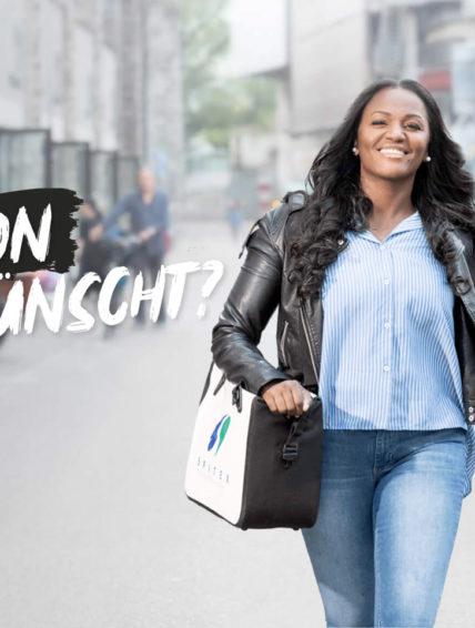 pomcanys-rekrutierungskampagne-bewegte-jobs