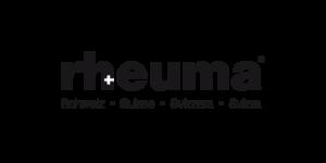 rheumaschweiz