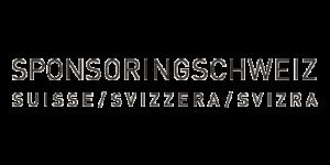 sponsoringschweiz