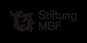 stiftung-mbf