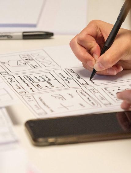 pomcanys-referenz-edvin-designsprint
