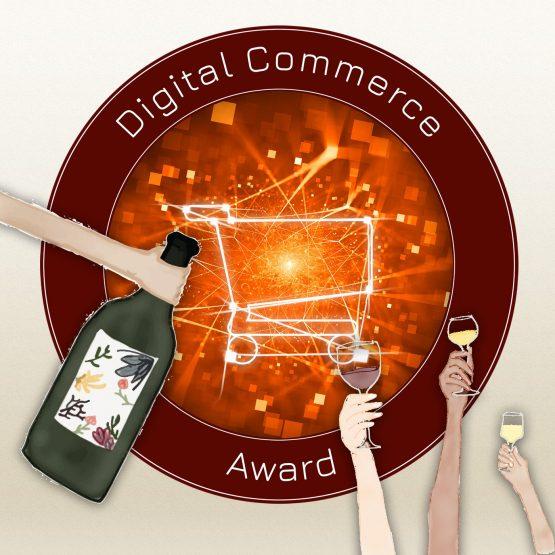 Edvin-Weine-Digital-Commerce-Award-2021